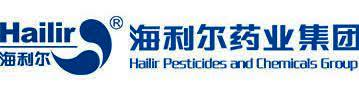 Hailir Pesticides and Chemicals Group