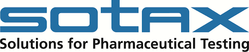 sotax - pharmaceutical testing solutions