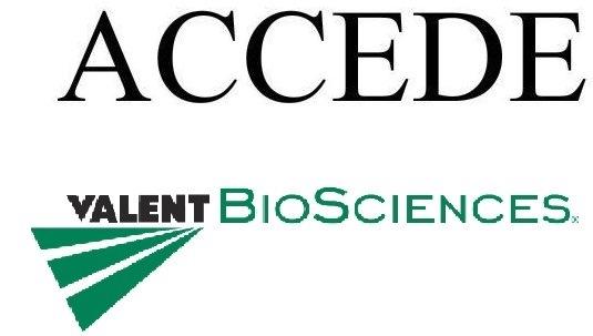 Accede_Valent_Bio_Logo_