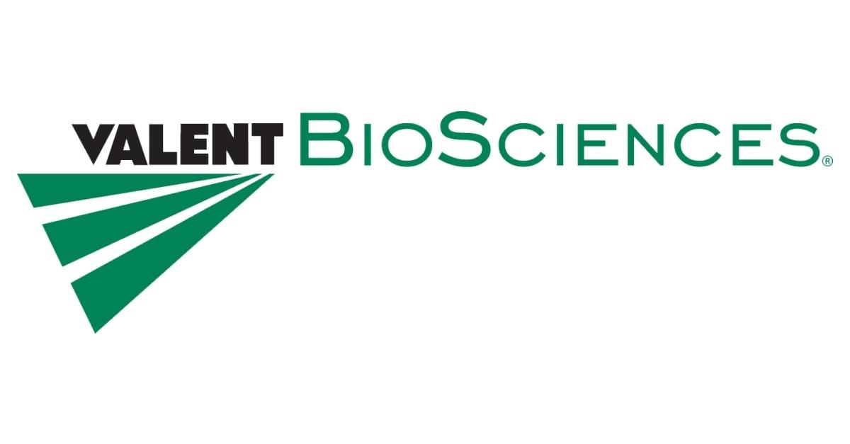 Valent_Bio_Logo