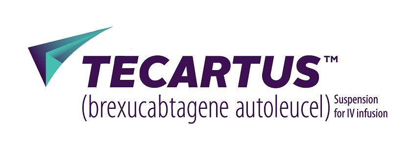 Tecartus_Logo