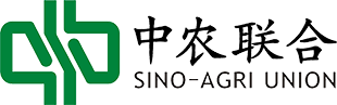 shandong united pesticide industry